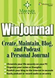 WinJournal [Download]