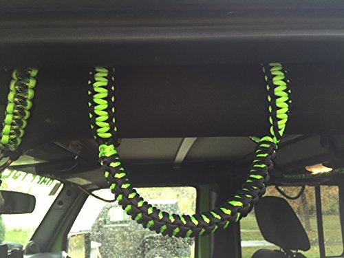 ndles (gecko green) (Gecko Green)