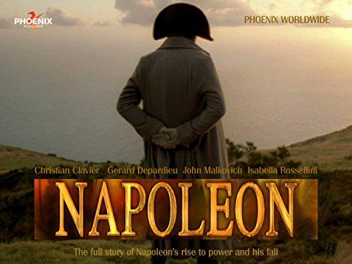 Napoleon Part 1