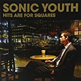 Hits Are For Squares [Explicit]