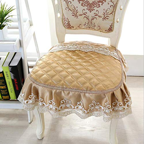 Europe Seat Cushion Chair Pads Pillow Decorative Floor