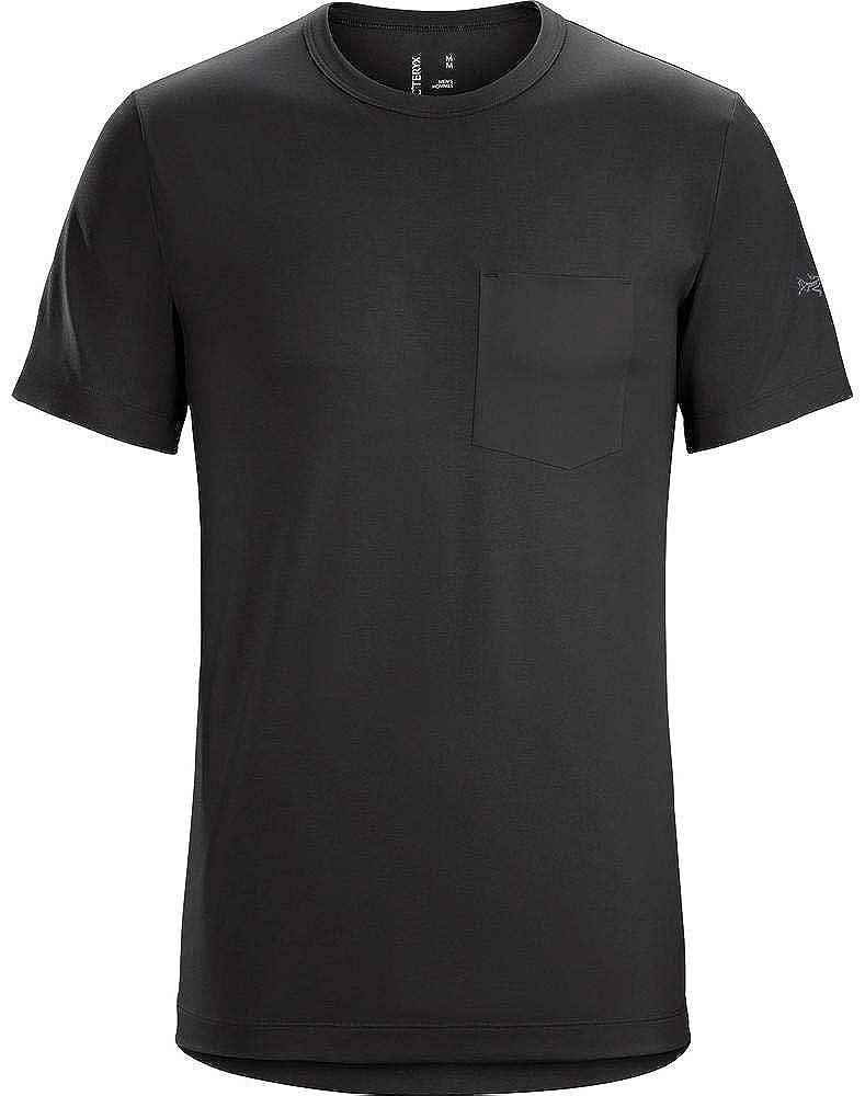 Arcteryx Arcteryx Anzo T-shirt