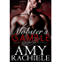 Mobster's Gamble: Chicago Mob Series Book 1