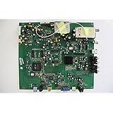 """Hannspree 32"""" JT01-32U1-000G 6201-7032261101 Main Video Board Motherboard Unit"""