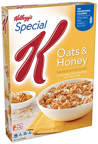 special-k-kelloggs-special-k-cereal-oats-and-honey-131-oz