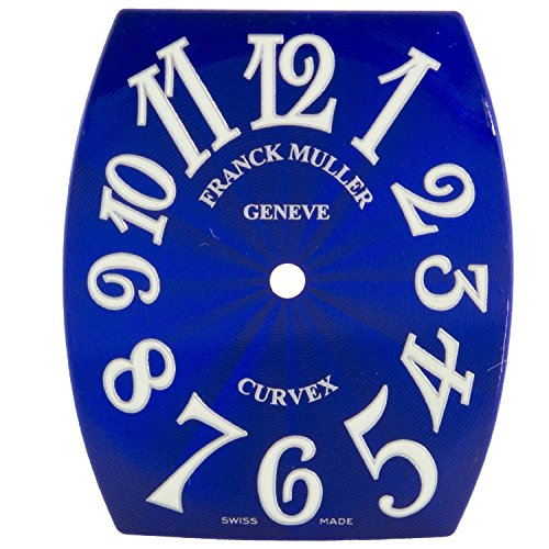franck-muller-cintree-curvex-20-x-25-mm-blue-dial-for-womens-watch