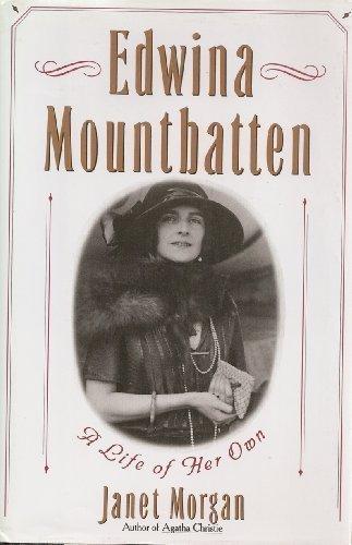 Edwina Mountbatten: A Life of Her Own