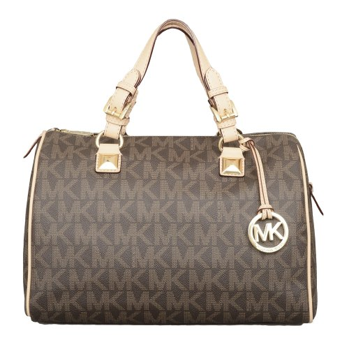 michael-michael-kors-large-grayson-satchel-in-brown