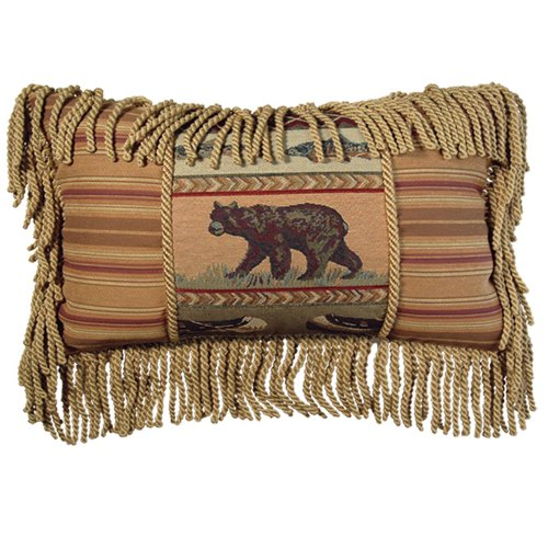 Wooded River WD952 16 by 20-Inch Pillow by Wooded River