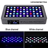 VIPARSPECTRA Timer Control Dimmable 165W LED