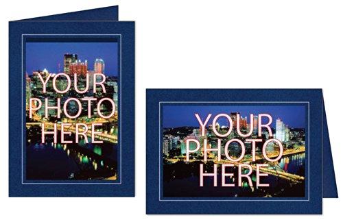 4x6 photo insert cards - 7
