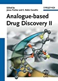 img - for Analogue-based Drug Discovery II book / textbook / text book