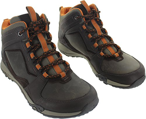 Display Homme pour Montantes Chaussures Merrell j39573 Ex FAFg8
