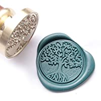 Seal Stamps Product