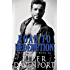 Road to Redemption (Dogs of Fire Book 2)