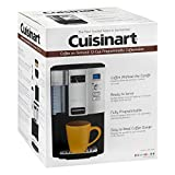 Cuisinart DCC-3000 Coffee-on-Demand 12-Cup