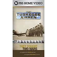 The Tuskegee Airmen (2009)