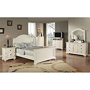 51sDLrSDB6L._SS300_ Beach Bedroom Decor & Coastal Bedroom Decor