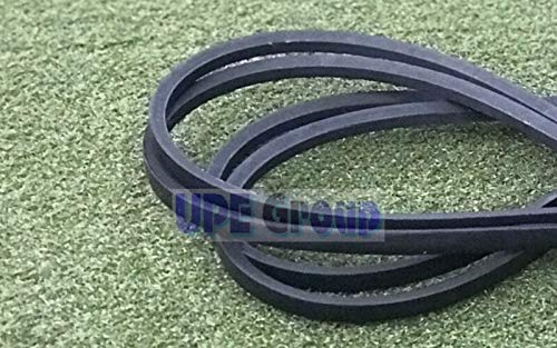 1//2x94 110884 Replacement Belt for Sears 11084X 5559J 73794 23223 55593
