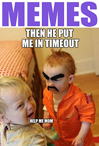 Memes: Simple Awesome Meme Collection: Funny Memes