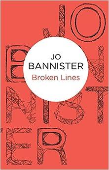 Broken Lines (Castlemere)