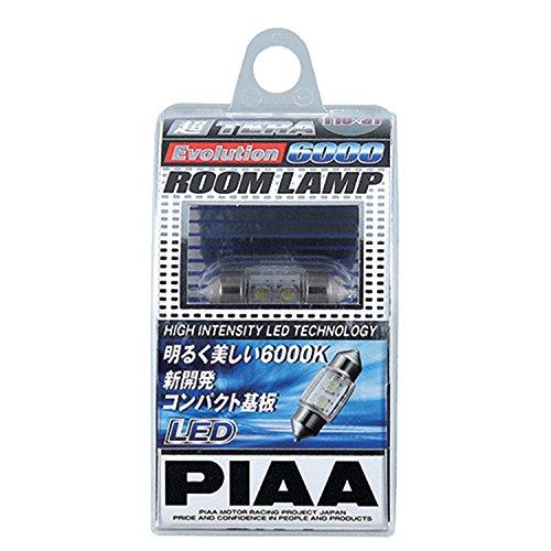 Piaa Led Dome Light