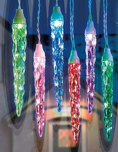 Color Blast Led Lights in US - 4