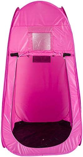 ZONEMEL Portable Folding Steam Sauna Tent