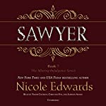 Sawyer: Alluring Indulgence, Book 7 | Nicole Edwards