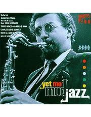 Yet Mo Mod Jazz / Various