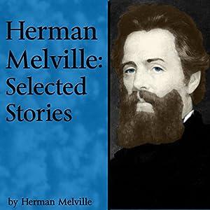Herman Melville Audiobook