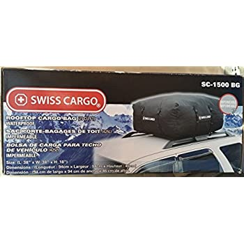 7d595032a20c Swiss Cargo Roof & Malone Stax Pro2 Two Kayak Rack Sc 1 St Pinterest