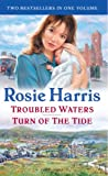 img - for Troubled Waters/ Turn of the Tide book / textbook / text book