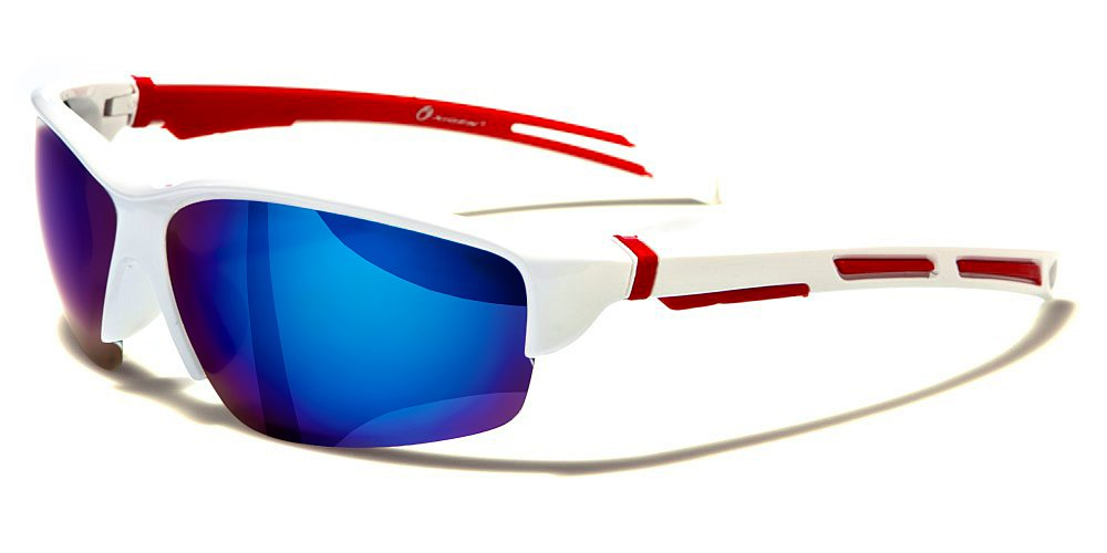 Oxygen Gafas de Sol Deporte - Ciclismo - Mtb - Esquí - Surf - Running - Tenis - Moto - Moda / Mod. Dust