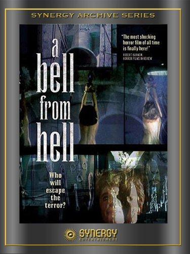 A Bell From Hell (1973) (Hell Asylum)