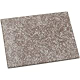 "Home Basics CB44371 Granite Cutting Board, 12"" x 16"""