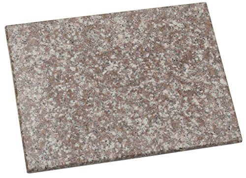 home-basics-granite-cutting-board-12-x-16-brown