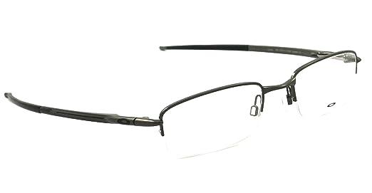 6bfb0ecbae8 Amazon.com  Oakley - Rhinochaser (52) - Cement Frame Only  Oakley  Clothing