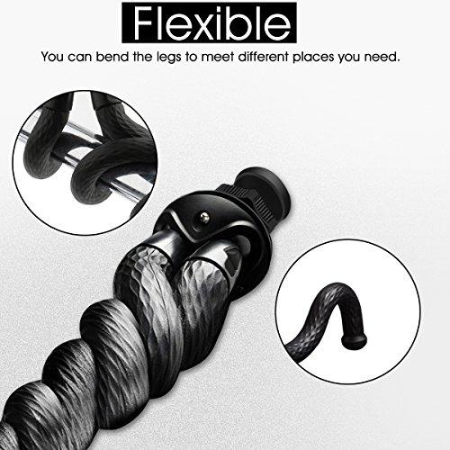 Buy dslr tripod nikon flexible