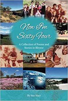 Como Descargar El Utorrent Now I'm Sixty Four: A Collection Of Poems And Stories In Rhyme Formato Epub Gratis