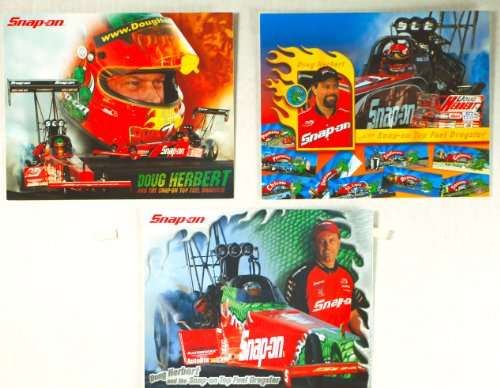 racing champions dragster - 7