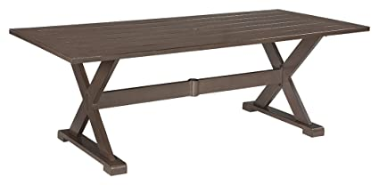 Signature Design By Ashley P457 625 Moresdale Chair, 37u0026quot; X 80u0026quot; ...