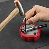 Real-Avid-Smart-Bench-Block-Magnetic-Universal-Gun-Bench-Block