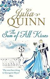 julia quinn serie smythe-smith 3