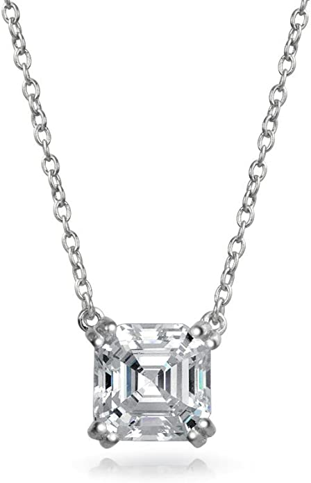 CZ Bead cz shaded necklace Cz necklace women necklace Gemstones beads AAA multi Cubic Zirconia Necklace Faceted Rondelle Beads strands