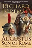 Augustus: Son of Rome (Augustus Series)