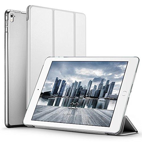 iPad pro 9.7 inch Case, ESR Smart Case Cover  Translucent Fr