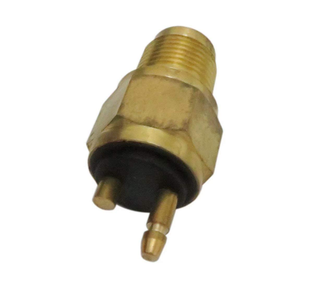Thermo Switch For Replacing Polaris 3084284 3084192