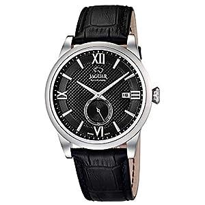 Reloj Suizo Jaguar Hombre J662/8 Acamar 7