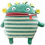Sorgenfresser Schnulli 32cm Soft and Cuddly Plush Doll